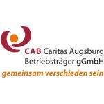 cab_augsburg
