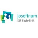 josefinum_fachklinik