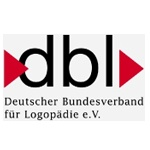 logo_dbl