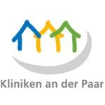 logo_kliniken_an_der_paar