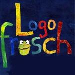 logofrosch